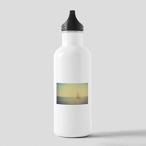 Sailing Water Bottle