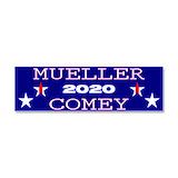 """Mueller 3"""" x 10"""""""