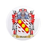 Wardall Button