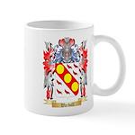 Wardall Mug