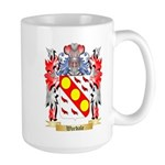 Wardale Large Mug