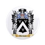Warboys Button