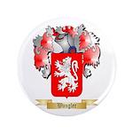Wangler Button