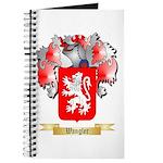 Wangler Journal