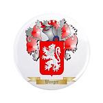 Wanger Button