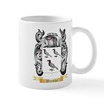 Wandtke Mug