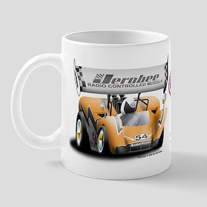 Prda Mclaren Jerobeeeee Mug Mugs