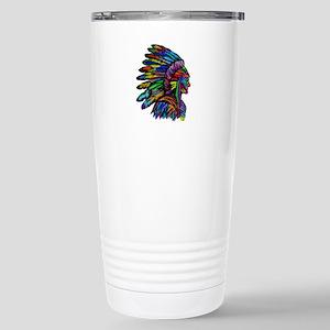 TRIBUTE Travel Mug