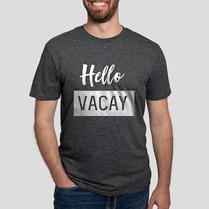 Hello vacay T-Shirt