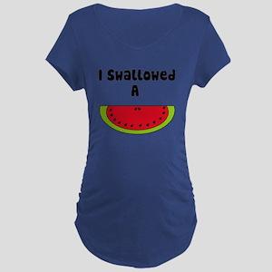 Image10 Maternity T-Shirt