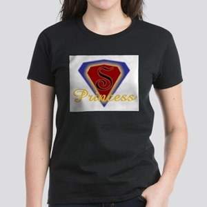 Super Princess T-Shirt
