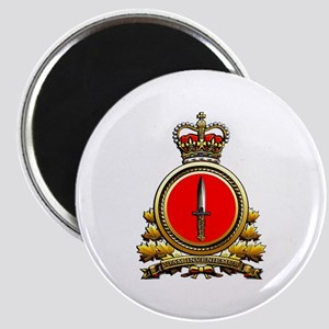 Special Operations Command Magnet Magnets