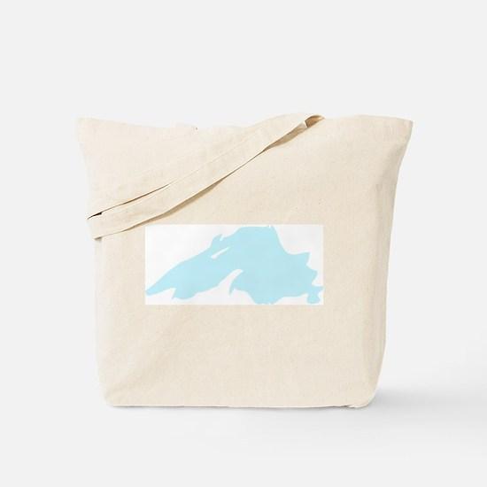 2-superior.jpg Tote Bag