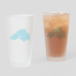 2-superior Drinking Glass