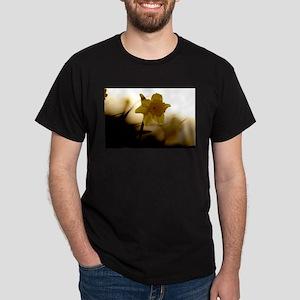 Daff T-Shirt