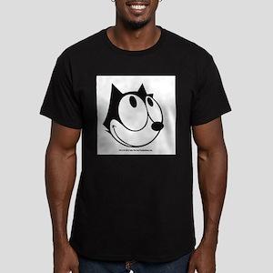Felix Day Dream T-Shirt