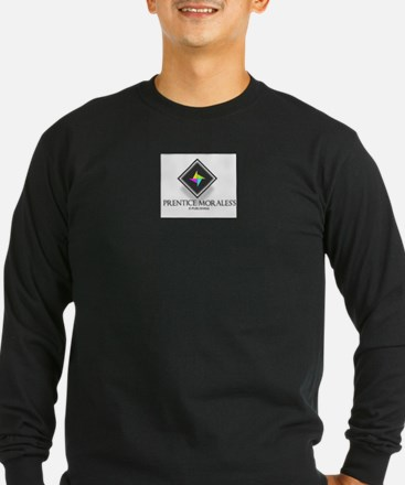 Promotional Ware For My Website Long Sleeve T-Shir