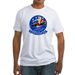 VP-2 Fitted T-Shirt