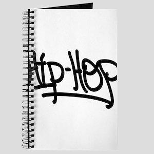 Hip-Hop Journal