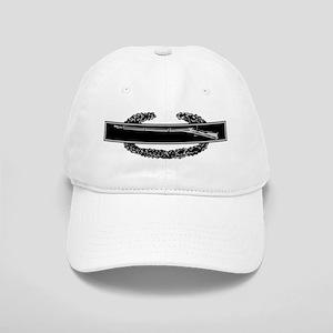 Combat Infantry Badge Cap
