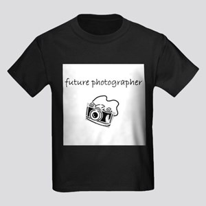 future photog T-Shirt