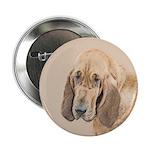 Bloodhound 2.25