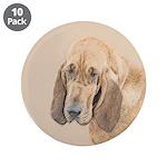 Bloodhound 3.5
