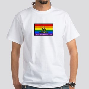 My Shot 2 T-Shirt