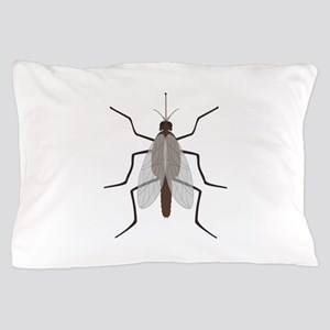 Mosquito Pillow Case