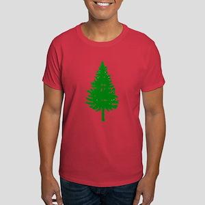 Oregon Douglas-fir Dark T-Shirt