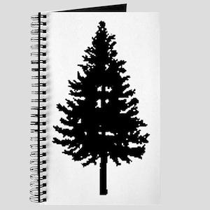 Oregon Douglas-fir Journal