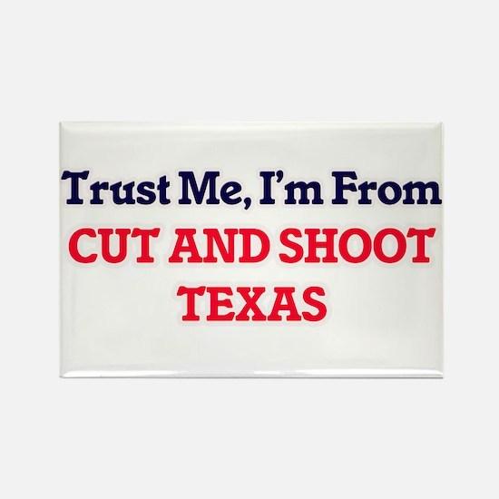 4d2250bc9 Cut And Shoot