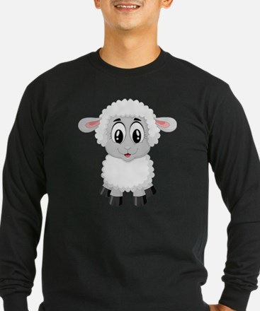 Funny Sheep T
