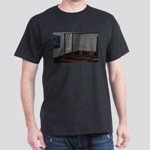 Daufuskie Island, SC T-Shirt