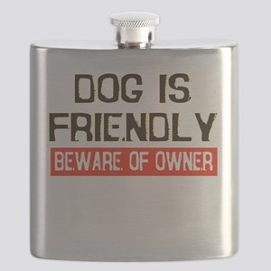 dog.png Flask