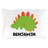 Personalized boys Pillow Cases