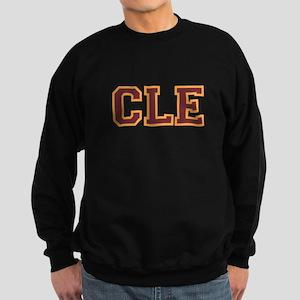 CLE Sweatshirt