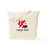 SBJ_Main Tote Bag