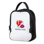 SBJ_Main Neoprene Lunch Bag