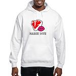 SBJ_Main Sweatshirt