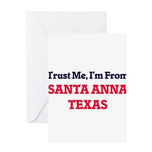 Texas map greeting cards cafepress m4hsunfo
