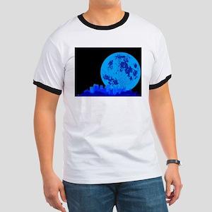 Blue City T-Shirt