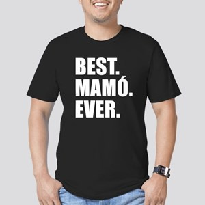 Best. Mamo. Ever. T-Shirt