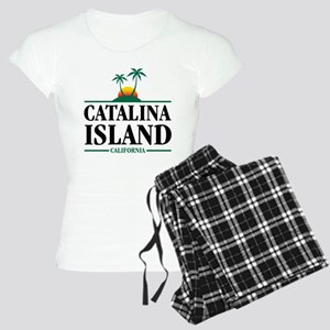 catalina island Pajamas