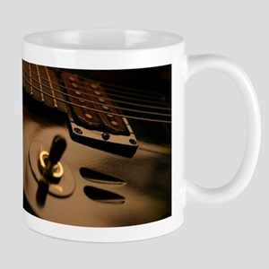 Hot Pickups Mugs