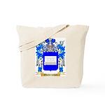Wanderschek Tote Bag