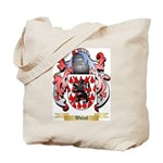 Walzel Tote Bag