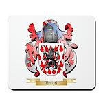 Walzel Mousepad