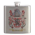 Walzel Flask