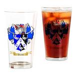 Walton Drinking Glass
